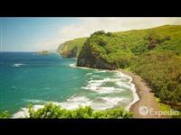 """Видеоролик """"Hawaii's Big Island Travel Guide"""""""