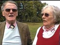 "Видеоролик ""London Native English Speaker Interviews Part 1"""